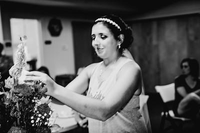 00356--©ADHPhotography2017--DerekHelmsAllisonRodriguez--Wedding