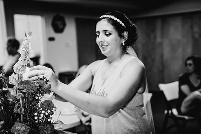 00354--©ADHPhotography2017--DerekHelmsAllisonRodriguez--Wedding