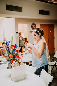 00349--©ADHPhotography2017--DerekHelmsAllisonRodriguez--Wedding