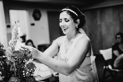 00358--©ADHPhotography2017--DerekHelmsAllisonRodriguez--Wedding