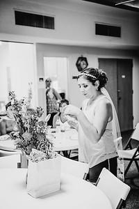 00350--©ADHPhotography2017--DerekHelmsAllisonRodriguez--Wedding