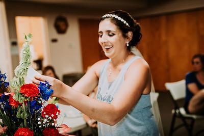 00357--©ADHPhotography2017--DerekHelmsAllisonRodriguez--Wedding