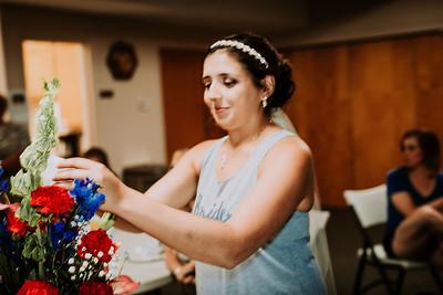 00355--©ADHPhotography2017--DerekHelmsAllisonRodriguez--Wedding