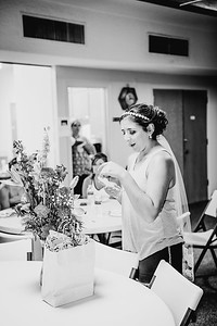 00352--©ADHPhotography2017--DerekHelmsAllisonRodriguez--Wedding