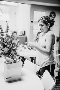 00348--©ADHPhotography2017--DerekHelmsAllisonRodriguez--Wedding