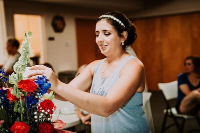 00353--©ADHPhotography2017--DerekHelmsAllisonRodriguez--Wedding