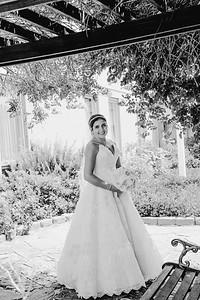 00992--©ADHPhotography2017--DerekHelmsAllisonRodriguez--Wedding