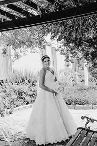 00990--©ADHPhotography2017--DerekHelmsAllisonRodriguez--Wedding
