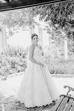 00986--©ADHPhotography2017--DerekHelmsAllisonRodriguez--Wedding