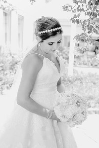 01002--©ADHPhotography2017--DerekHelmsAllisonRodriguez--Wedding