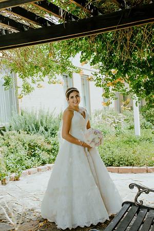 00989--©ADHPhotography2017--DerekHelmsAllisonRodriguez--Wedding