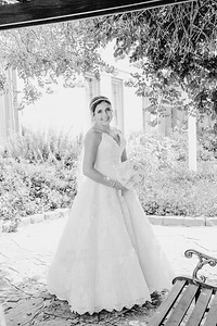 00980--©ADHPhotography2017--DerekHelmsAllisonRodriguez--Wedding