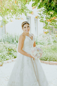 00993--©ADHPhotography2017--DerekHelmsAllisonRodriguez--Wedding
