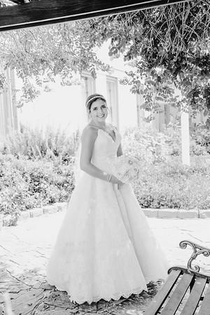 00988--©ADHPhotography2017--DerekHelmsAllisonRodriguez--Wedding