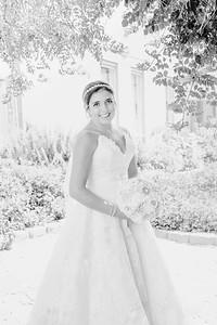 00996--©ADHPhotography2017--DerekHelmsAllisonRodriguez--Wedding