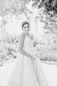 00994--©ADHPhotography2017--DerekHelmsAllisonRodriguez--Wedding