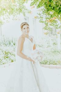 00997--©ADHPhotography2017--DerekHelmsAllisonRodriguez--Wedding