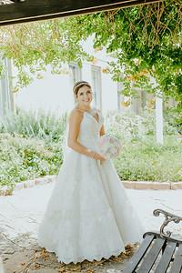 00983--©ADHPhotography2017--DerekHelmsAllisonRodriguez--Wedding