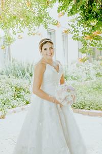 00995--©ADHPhotography2017--DerekHelmsAllisonRodriguez--Wedding