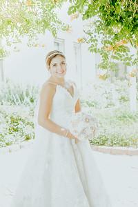 00999--©ADHPhotography2017--DerekHelmsAllisonRodriguez--Wedding