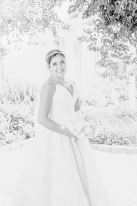 00998--©ADHPhotography2017--DerekHelmsAllisonRodriguez--Wedding