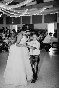 05940--©ADHPhotography2017--DerekHelmsAllisonRodriguez--Wedding