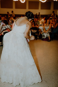 05929--©ADHPhotography2017--DerekHelmsAllisonRodriguez--Wedding