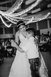 05944--©ADHPhotography2017--DerekHelmsAllisonRodriguez--Wedding
