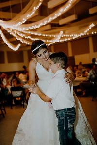 05945--©ADHPhotography2017--DerekHelmsAllisonRodriguez--Wedding