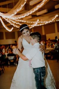 05943--©ADHPhotography2017--DerekHelmsAllisonRodriguez--Wedding