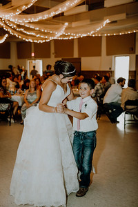 05941--©ADHPhotography2017--DerekHelmsAllisonRodriguez--Wedding