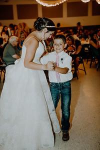05931--©ADHPhotography2017--DerekHelmsAllisonRodriguez--Wedding