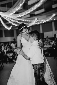 05946--©ADHPhotography2017--DerekHelmsAllisonRodriguez--Wedding
