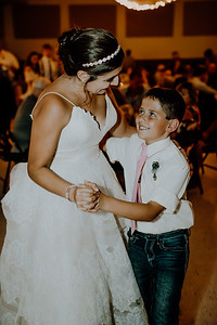 05935--©ADHPhotography2017--DerekHelmsAllisonRodriguez--Wedding