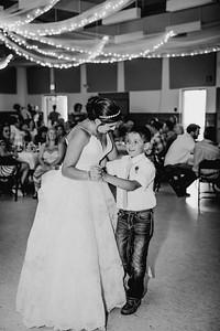 05942--©ADHPhotography2017--DerekHelmsAllisonRodriguez--Wedding