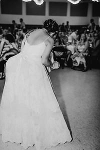 05930--©ADHPhotography2017--DerekHelmsAllisonRodriguez--Wedding