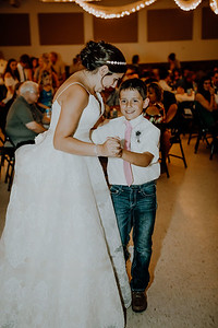 05933--©ADHPhotography2017--DerekHelmsAllisonRodriguez--Wedding