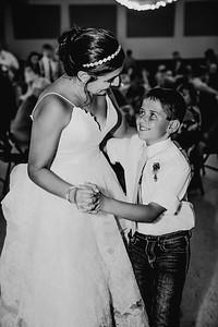05936--©ADHPhotography2017--DerekHelmsAllisonRodriguez--Wedding
