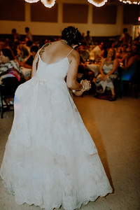 05927--©ADHPhotography2017--DerekHelmsAllisonRodriguez--Wedding
