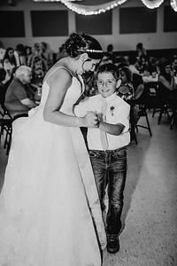 05934--©ADHPhotography2017--DerekHelmsAllisonRodriguez--Wedding
