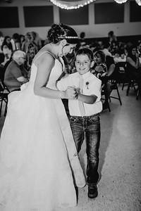 05932--©ADHPhotography2017--DerekHelmsAllisonRodriguez--Wedding