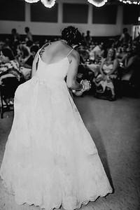 05928--©ADHPhotography2017--DerekHelmsAllisonRodriguez--Wedding