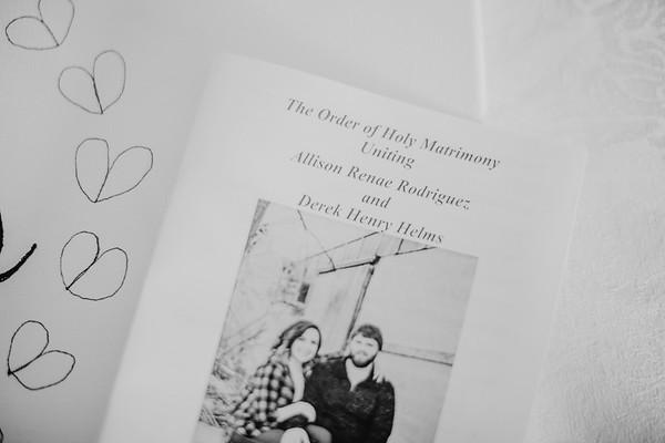 00230--©ADHPhotography2017--DerekHelmsAllisonRodriguez--Wedding