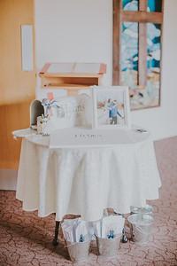 00225--©ADHPhotography2017--DerekHelmsAllisonRodriguez--Wedding