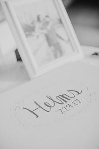 00222--©ADHPhotography2017--DerekHelmsAllisonRodriguez--Wedding