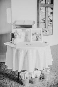 00226--©ADHPhotography2017--DerekHelmsAllisonRodriguez--Wedding