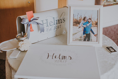 00209--©ADHPhotography2017--DerekHelmsAllisonRodriguez--Wedding