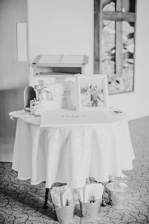 00228--©ADHPhotography2017--DerekHelmsAllisonRodriguez--Wedding