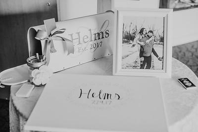 00210--©ADHPhotography2017--DerekHelmsAllisonRodriguez--Wedding
