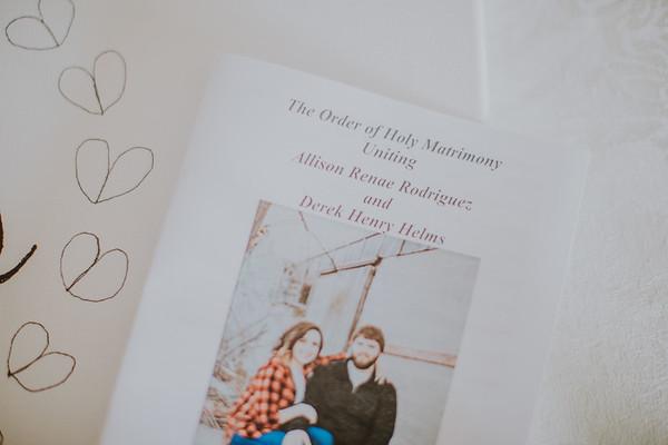 00229--©ADHPhotography2017--DerekHelmsAllisonRodriguez--Wedding